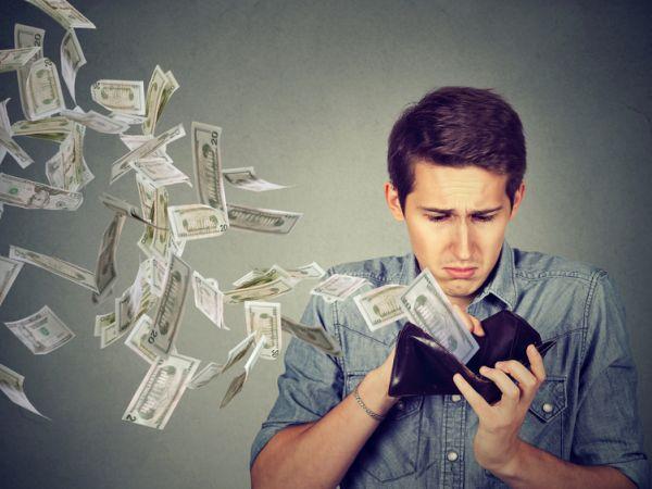Vállalkozások adó- és pénzügyei
