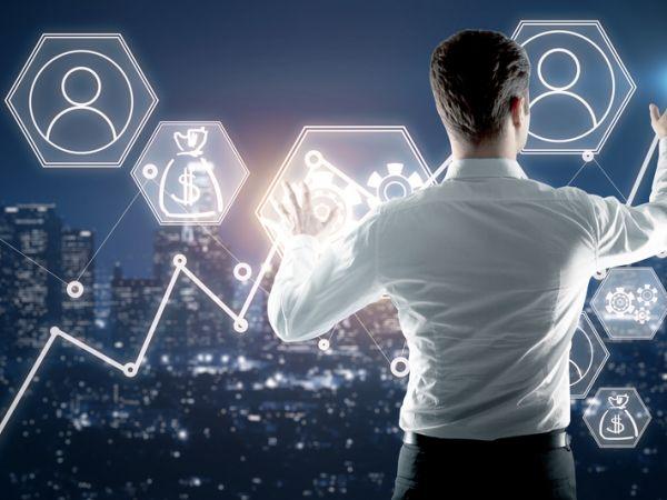 Vezetés és szervezetfejlesztés